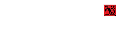 茨城県つくば市の鍼灸治療院 はり処 温篤